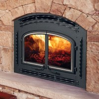 Fireplace Accessories Nj. Bowdens Wood Pellet Stove ...