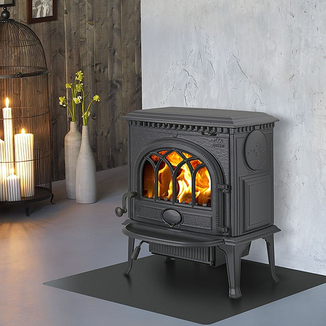 Image Result For Wood Pellet Stove Tax Credit