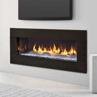 Heat & Glo PRIMO 48