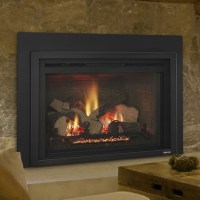 Quadra Fire Gas Fireplace Insert Reviews - Image Of ...