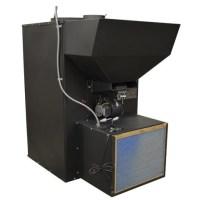 Hitzer 710 Stoker Furnace