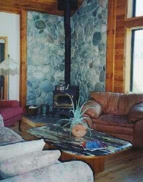 Img2-wood_stove