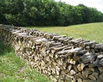 Img5-piledwood