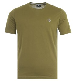 https://www.woodhouseclothing.com/en-gb/ps-paul-smith-zebra-logo-organic-cotton-t-shirt-olive-ss21m2r011rzf2006436.html