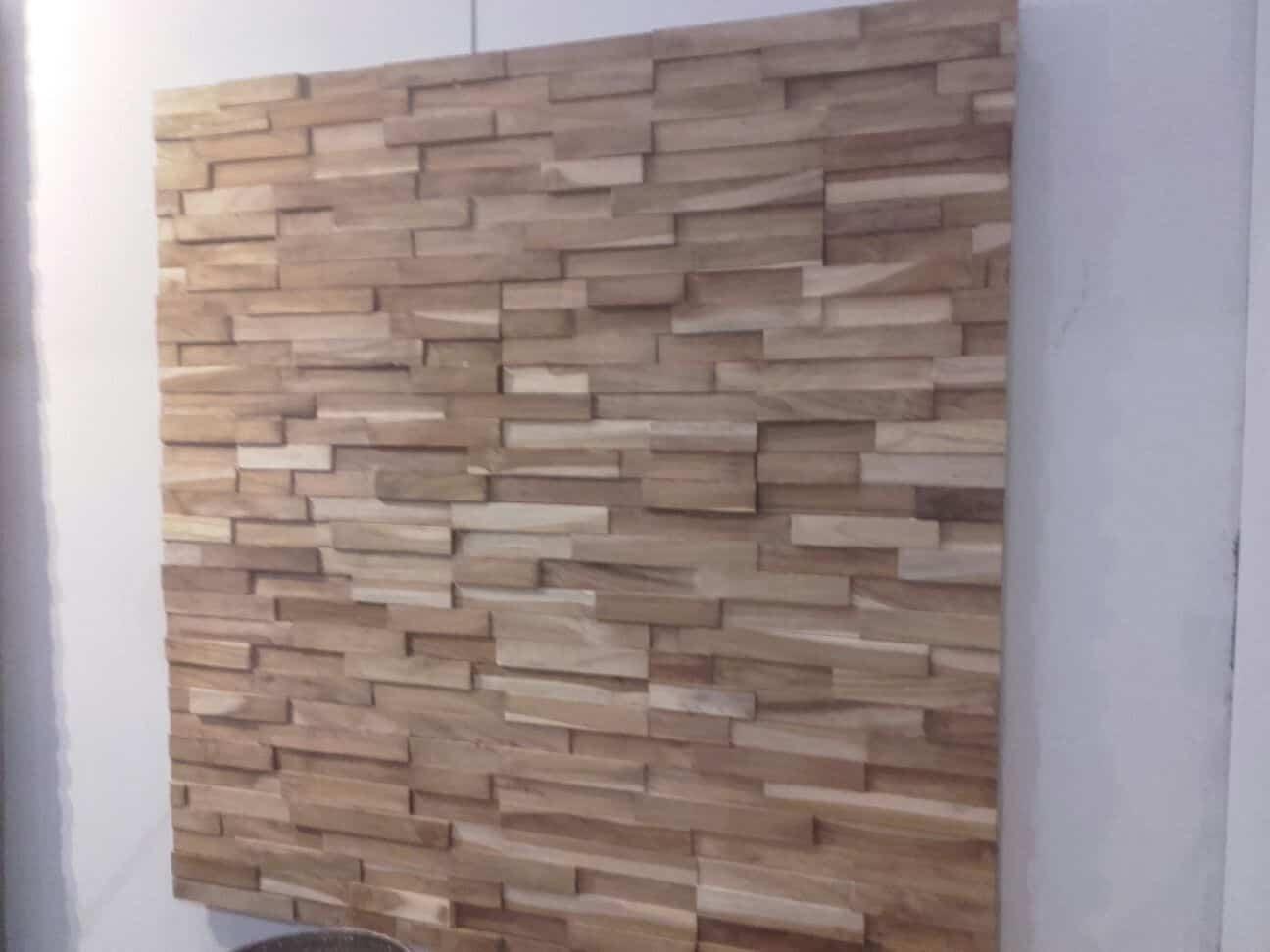 Houtstrips Rio  Woodindustriesnl