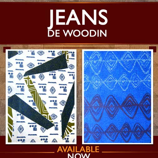 New_arrivals_jeans_de_Woodin