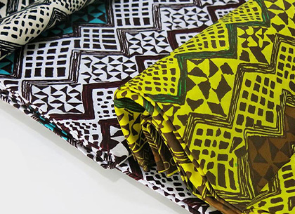 Image result for wooden fabrics