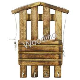 Woodino Buy Online Wooden Handicrafts Item And Gifts At Best Price