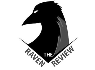 Raven Review, Special Senior Seminar Edition, June 2020