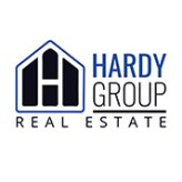Hardy Group Real Estate