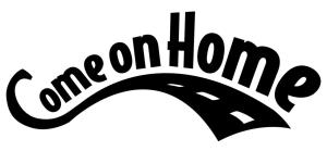 Come-On-Home