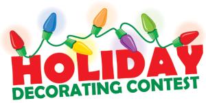 HolidayDecoratingContest