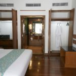 Woodlands Hotel & Resort : Suite Room
