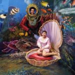 Woodlands Hotel & Resort : Art in Paradise Pattaya