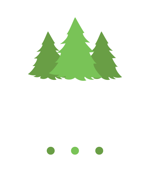 Woodland Adventure Club