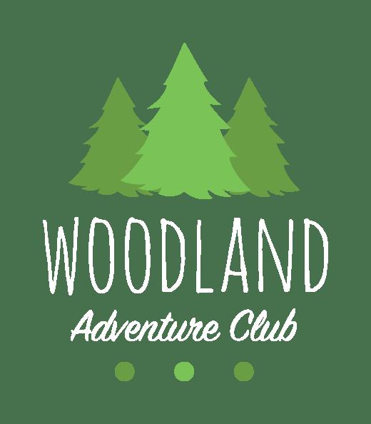 Woodland Adventure Club