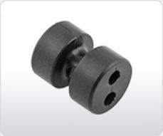 Phenolic Molded Transmission Plug