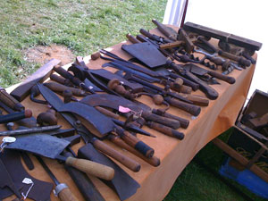 woodworking hand tools uk