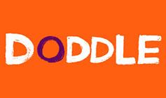 doddlelearnlogo