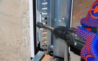 The Woodlands, TX Garage Door Service | Garage Door Repair ...