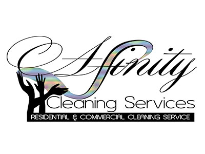 Affinity Cleaning Services by Before and After Pictures