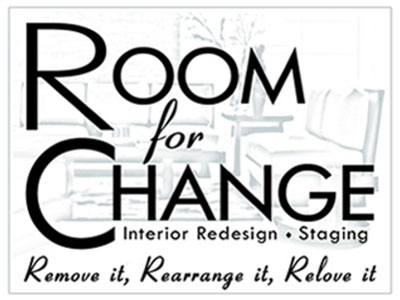 Room for Change by Photo Gallery Photos The Woodlands Tx