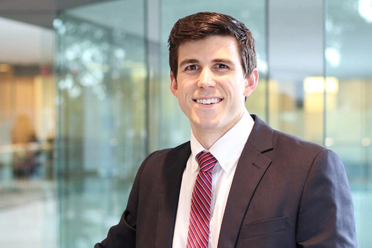 Andrew Brown, Senior Analyst, Polymer Demand   Wood Mackenzie