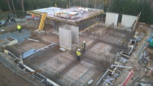 ground-floor-slab-concrete