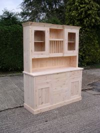 Free Standing Kitchen Units - House Furniture