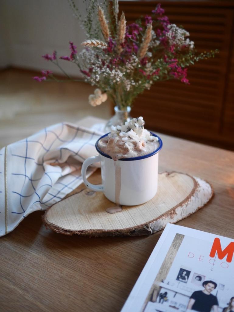 blog-lifestyle-cuisine-strasbourg-woodmoodfood-recette-chocolat-chaud-a-la-lavande-1