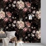 papiers-peints-smallable-bartsch-papermint-ellie-cashman-design-monoprix-ferm-living-domestic-maison-baluchon