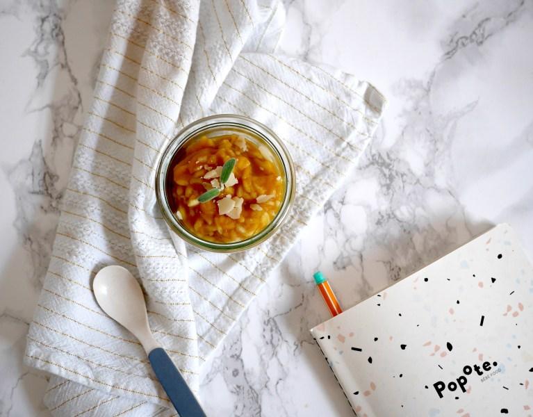 popote-bébé-food-blog-recette-1