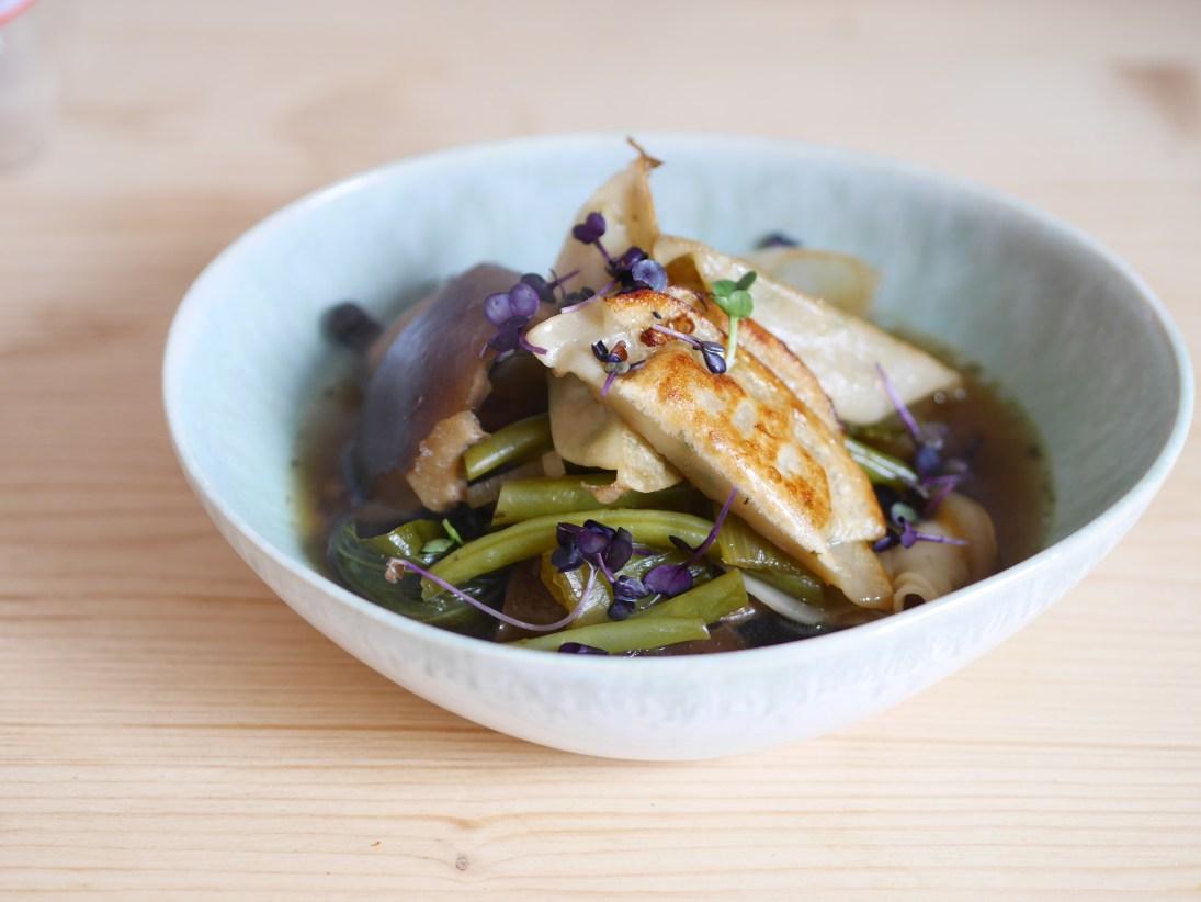 recette-facile-bouillon-légumes-épices-woodmoodfood-blog-culinaire-strasbourg