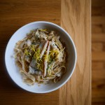 blog-food-woodmoodfood-strasbourg-genève-inspiration-carousel-london-magnus-reid-1