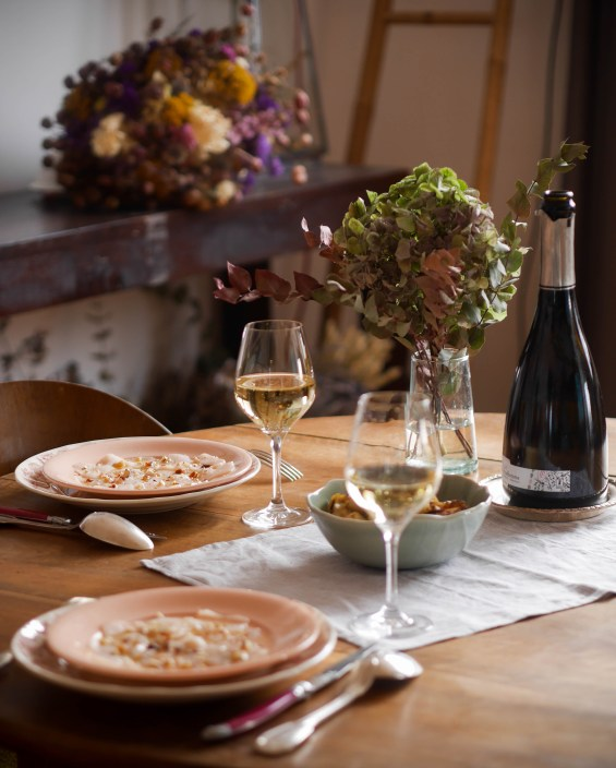 Marina-Rodrigues-Woodmoodfood-Annecy-Strasbourg-genève-Fabulleuses-de-Champagne