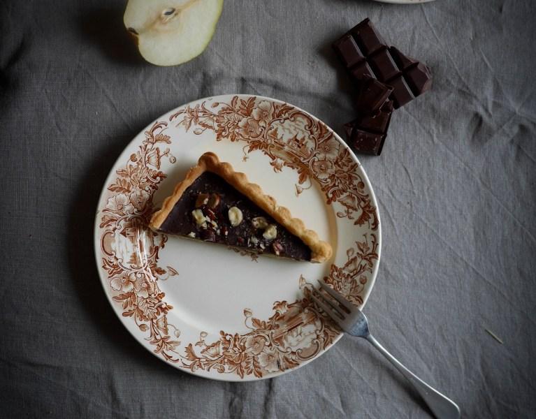 cap-cuisine-candiat-libre-tarte-au-chocolat-woodmoodfood-marina-rodrigues-2