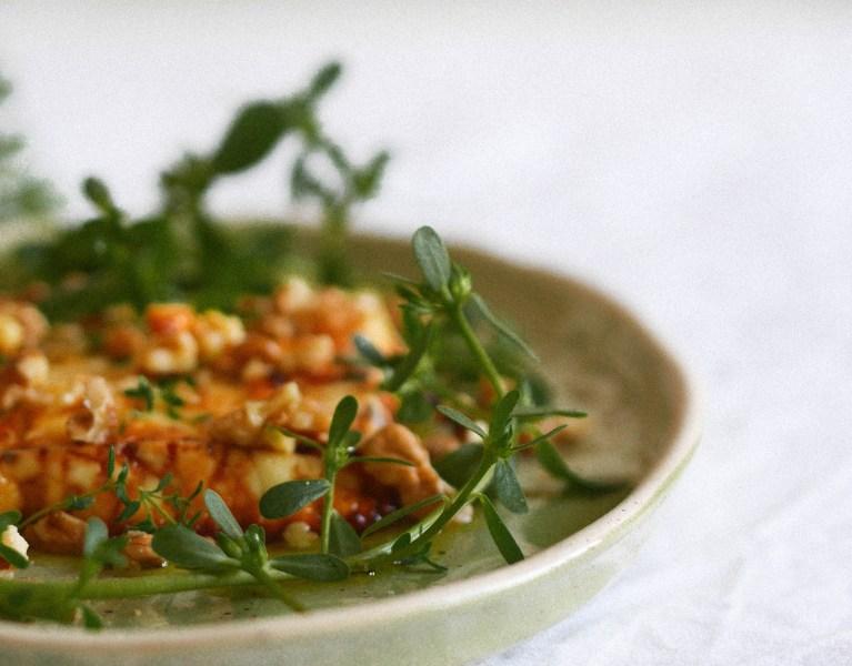 feta-rotie-huile-olive-miel-pourpier-3