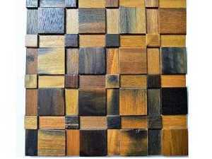 wall tiles for restaurant, old wood looking tile, tiles for restaurant, vintage tiles, vintage wood tiles, vintage wall tiles, wood wall tiles, vintage wood panels, vintage wood tiles uk, old wood tiles, old wooden tiles, vintage tiles, wall covering, wall plank, wall vintage decor, industrial decor