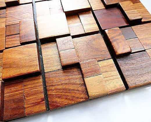 Luxurious wood tiles, wall art tiles, decorative mosaic tile backsplash, decorative mosaic wall tiles, Decorative Mosaic Tiles, luxurious wood tiles, luxurious wall panels, decorative tiles, decorative wall tiles, decorative wall panels, decorative wood tiles, luxurious wall tiles