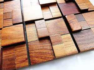 Luxurious wood tiles, wall art tiles, decorative mosaic tile backsplash, decorative mosaic wall tiles, Decorative Mosaic Tiles, luxurious wood tiles, luxurious wall panels, decorative tiles, decorative wall tiles, decorative wall panels, decorative wood tiles, luxurious wall tiles