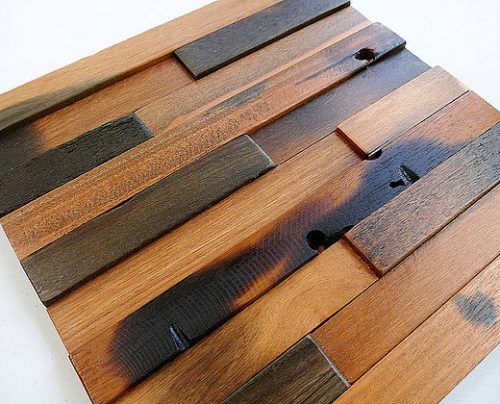 Reclaimed Wood Wall Tiles Reclaimed Wood Wall Panels Uk Wood Mosaic