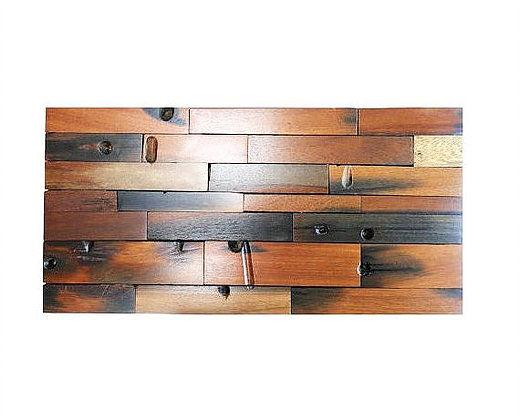 wood panelling for walls, wood panelling for walls interior, Wall panels Wood, Wall Panels, Wall Covering, Reclaimed Wall Panels, Interior Wall Panels, Mosaic tiles, kitchen tiles, mosaic wall tiles, wooden mosaic tiles, wooden tiles
