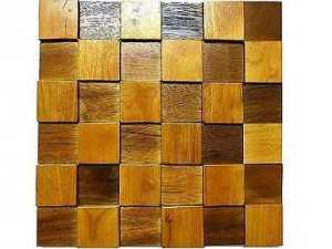 wood tiles for wall, wooden wall tiles uk, cubes wall tiles, 3D Wood Tiles, 3D wooden wall tiles, 3D wall panels, unique 3D wall decor, vintage wall decor. 3D wood mosaic, tiles around fireplace, wall panels, tiles for fireplace, wall panels, wood decorative wall tiles for kitchen, 3d wood mosaic tiles, kitchen wall tiles, kitchen wood tiles, rustic bar decor ideas, rustic bar ideas for basement, rustic style restaurant design, rustic restaurant decor ideas, rustic style cafe design, engraved wood tiles, 3d wood wall art, wood wall covering, wall tiles for living room, Rustic Wood Panels, rustic wall plank, living room wall covering, living room wll tiles uk, decorative wall panels for living room, decorative panels for living room, decorative tiles for living room, decorative wall tiles for living room, decorative wall, decorative tile, reclaimed wood paneling, reclaimed wood panels, reclaimed wood panels for walls, reclaimed wall, reclaimed wall art, reclaimed wood wall art, reclaimed wood wall, reclaimed wood wall planks, reclaimed wall planks, reclaimed parquet, old wood texture, old wood, old wood plank, old wood tile, old wood paneling, old wood pattern, tiles pattern, tiles design, design for wall, wall decor for living room, wall decor for office, wall decor for restaurant, wall decor ideas, wall rustic decor, rustic wall decor, wood wall decor, wooden wall decor, decor ideas, interior wall design, interior wall cladding, interior wall paneling, interior wall panels, wall panels, wall wooden panels, wall decorative panels, tiles design for wall, wall decorative items, decorative items, decorative items for wall, decorative items for cafe, decorative items for restaurant, decorative items for bar, wall tiles for bar, wall tiles for cafe, wall tiles for shop, wall tiles for room, vintage wood tiles, wall panels, wall panels uk, wall decor, wall coverings, wall cladding, wood cladding, rustic wall decor, rustic wall tiles, rustic wall panels, wall timber, decorative wall timber, wall wood tiles, wooden wall tiles uk, commercial wall decoration, shop interior decor, shop interior design, faux wood beams, rustic wood beam , rustic beam lighting, wood beam spot lights, Mosaic tiles, kitchen tiles, wall Tiles, 3D wall art, decorative wall panels, recmailed wall panels, wood decor, wooden wall decor, vintage wall decor.