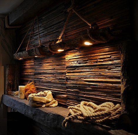 wood wall tiles, wood wall art