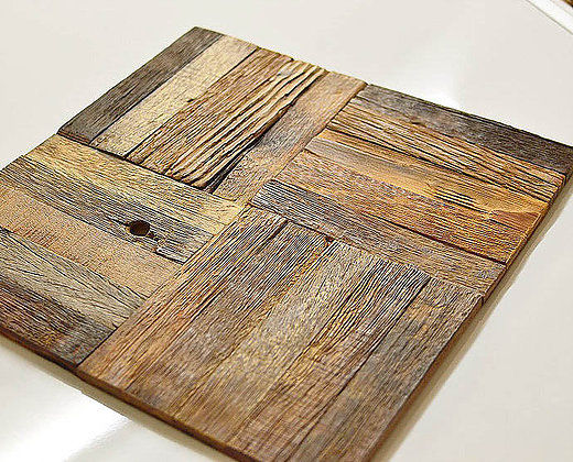 reclaimed wood wall panels, parquet rustic tiles, Mosaic Wall Tiles, Rustic Wall Tiles, Reclaimed Wall Decor, Rustic wall decor, mosaic tiles