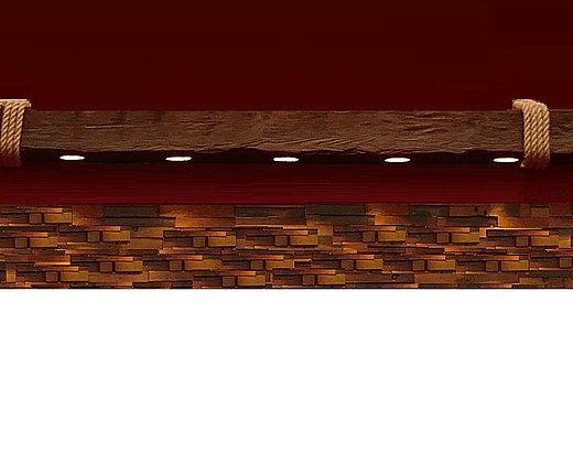 vintage wood tiles, wall panels, wall panels uk, wall decor, wall coverings, wall cladding, wood cladding, rustic wall decor, rustic wall tiles, rustic wall panels, wall timber, decorative wall timber, wall wood tiles, wooden wall tiles uk, commercial wall decoration, shop interior decor, shop interior design, faux wood beams, rustic wood beam , rustic beam lighting, wood beam spot lights
