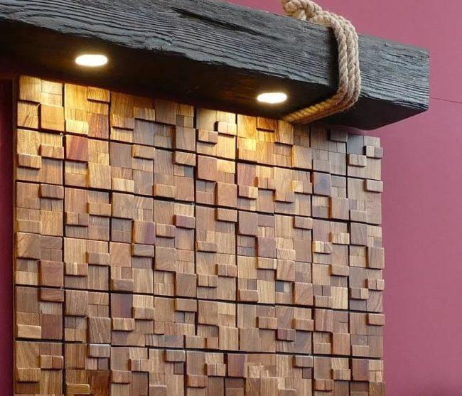 wooden wall tile, wooden wall tiles, wooden wall tiles uk, wall cladding, kitchen tiles, kitchen wall tiles, kitchen tiles uk, wood mosaic, wood mosaic tiles uk, wood mosaic tiles, wood wall tiles; wood wall tiles uk, wood tiles; wood tiles uk, wall panel; reclaimed wall tiles, reclaimed wall tiles uk, reclaimed wood tiles; reclaimed wood tiles uk, 3d wall art, wall décor, rustic tiles, vintage tiles, wall tiles, wall covering, backsplash, kitchen tiles, restaurant tiles, cafe décor, decorative tiles, decorative tiles uk, decorative wall tiles, decorative wall tiles uk, decorative wood tiles, tiles store uk, online tile store, uk tile store, wall covering panels, wall covering panels uk, wall covering, wall covering uk, wall panel, uk supplier tiles; wood mosaic uk; mosaic tiles. Mosaic tiles uk, interior design decor; living room decor; bedroom decor; 3d wall tiles, old boat tiles, old boat mosaic, old boat wood mosaic, old ship wood mosaic, old ship wood tiles, old ship reclaimed tiles, rustic wall tiles, vintage wall tiles, vintage tiles, rustic tiles, vintage tiles uk, supplier of wall tiles, wall tiles sale, decorative wall tiles sale, lowest price, uk tiles, antique tiles, antique wall tiles, wall decorative tiles, wood decorative tiles, decorative tiles for wall, decorative tile for wall, reclaimed wood tiles, wall plank, wall mosaic tiles, wall mosaic décor, interior design tiles, wall décor idea, living room décor idea, décor, rustic wall décor, vintage wall décor, rustic wall décor, café décor, restaurant décor, rustic restaurant, rustic café, rustic countryside décor, rustic house décor, commercial rustic decor; old boat wood; old boat tiles; wood mosaic tiles; wood tiles; wall panel; reclaimed wood tiles; 3d wall art; wall decor; decorative wood tiles; interlock wood; wall panel. supplier tiles; wood mosaic; mosaic tiles. interior design décor, wood beam spot lights, wood beam lighting, wood beam light fixture, pendant wood beam light fixture, pendant ru