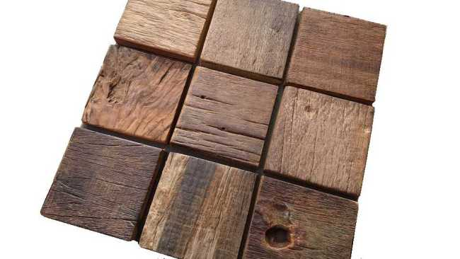 wooden wall tile, wooden wall tiles, wooden wall tiles uk, wall cladding, kitchen tiles, kitchen wall tiles, kitchen tiles uk, wood mosaic, wood mosaic tiles uk, wood mosaic tiles, wood wall tiles; wood wall tiles uk, wood tiles; wood tiles uk, wall panel; reclaimed wall tiles, reclaimed wall tiles uk, reclaimed wood tiles; reclaimed wood tiles uk, 3d wall art, wall décor, rustic tiles, vintage tiles, wall tiles, wall covering, backsplash, kitchen tiles, restaurant tiles, cafe décor, decorative tiles, decorative tiles uk, decorative wall tiles, decorative wall tiles uk, decorative wood tiles, tiles store uk, online tile store, uk tile store, wall covering panels, wall covering panels uk, wall covering, wall covering uk, wall panel, uk supplier tiles; wood mosaic uk; mosaic tiles. Mosaic tiles uk, interior design decor; living room decor; bedroom decor; 3d wall tiles, old boat tiles, old boat mosaic, old boat wood mosaic, old ship wood mosaic, old ship wood tiles, old ship reclaimed tiles, rustic wall tiles, vintage wall tiles, vintage tiles, rustic tiles, vintage tiles uk, supplier of wall tiles, wall tiles sale, decorative wall tiles sale, lowest price, uk tiles, antique tiles, antique wall tiles, wall decorative tiles, wood decorative tiles, decorative tiles for wall, decorative tile for wall, reclaimed wood tiles, wall plank, wall mosaic tiles, wall mosaic décor, interior design tiles, wall décor idea, living room décor idea, décor, rustic wall décor, vintage wall décor, rustic wall décor, café décor, restaurant décor, rustic restaurant, rustic café, rustic countryside décor, rustic house décor, commercial rustic decor; old boat wood; old boat tiles; wood mosaic tiles; wood tiles; wall panel; reclaimed wood tiles; 3d wall art; wall decor; decorative wood tiles; interlock wood; wall panel. supplier tiles; wood mosaic; mosaic tiles. interior design décor