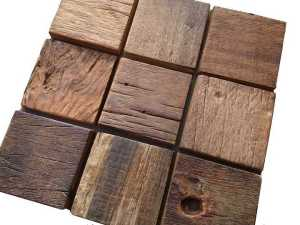 wooden wall tile, wooden wall tiles, wooden wall tiles uk, wall cladding, kitchen tiles, kitchen wall tiles, kitchen tiles uk, wood mosaic, wood mosaic tiles uk, wood mosaic tiles, wood wall tiles; wood wall tiles uk, wood tiles; wood tiles uk, wall panel; reclaimed wall tiles, reclaimed wall tiles uk, reclaimed wood tiles; reclaimed wood tiles uk, 3d wall art, wall décor, rustic tiles, vintage tiles, wall tiles, wall covering, backsplash, kitchen tiles, restaurant tiles, cafe décor, decorative tiles, decorative tiles uk, decorative wall tiles, decorative wall tiles uk, decorative wood tiles, tiles store uk, online tile store, uk tile store, wall covering panels, wall covering panels uk, wall covering, wall covering uk, wall panel, uk supplier tiles; wood mosaic uk; mosaic tiles. Mosaic tiles uk, interior design decor; living room decor; bedroom decor; 3d wall tiles, old boat tiles, old boat mosaic, old boat wood mosaic, old ship wood mosaic, old ship wood tiles, old ship reclaimed tiles, rustic wall tiles, vintage wall tiles, vintage tiles, rustic tiles, vintage tiles uk, supplier of wall tiles, wall tiles sale, decorative wall tiles sale, lowest price, uk tiles, antique tiles, antique wall tiles, wall decorative tiles, wood decorative tiles, decorative tiles for wall, decorative tile for wall, reclaimed wood tiles, wall plank, wall mosaic tiles, wall mosaic décor, interior design tiles, wall décor idea, living room décor idea, décor, rustic wall décor, vintage wall décor, rustic wall décor, café décor, restaurant décor, rustic restaurant, rustic café, rustic countryside décor, rustic house décor, commercial rustic decor; old boat wood; old boat tiles; wood mosaic tiles; wood tiles; wall panel; reclaimed wood tiles; 3d wall art; wall decor; decorative wood tiles; interlock wood; wall panel. supplier tiles; wood mosaic; mosaic tiles. interior design décor