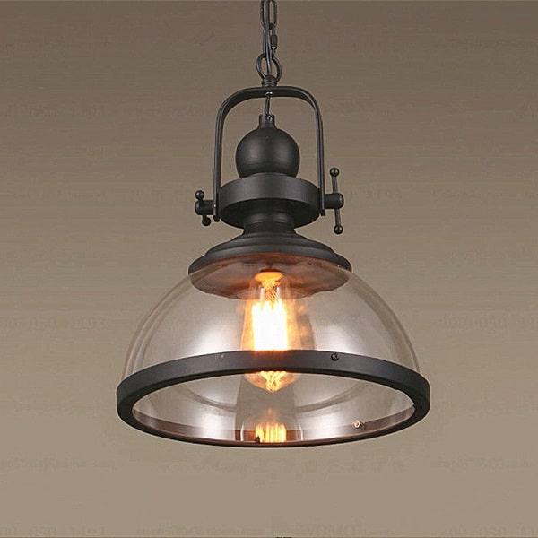Restaurant Pendant Lights, filament pendant lamp, industrial filament lamp, pendant lamp, pendant light